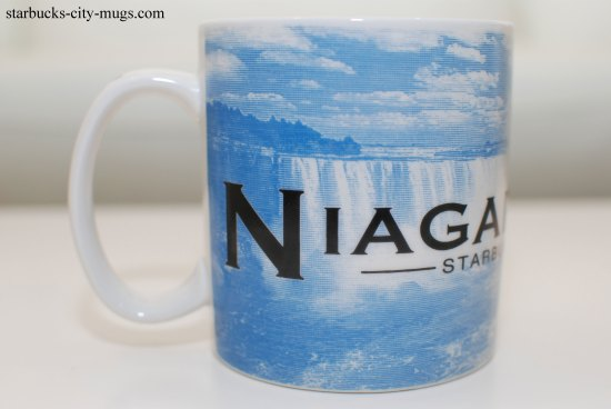 Niagara-Falls-1
