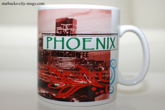 Phoenix-