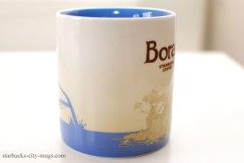 Boracay-1