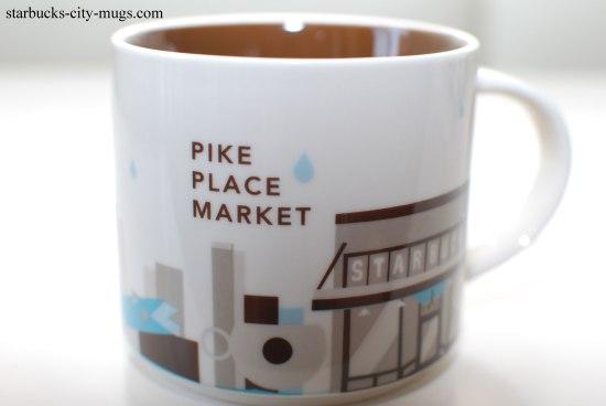 Pike-Place-market