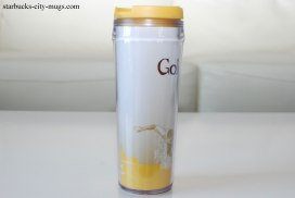 Gold-Coast-tumbler-1
