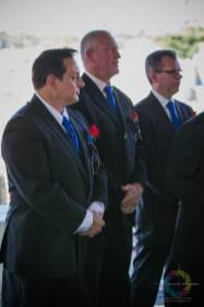 04. Pre-Ceremony