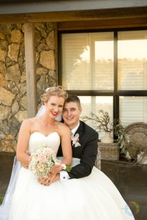 Nathan + Jessica