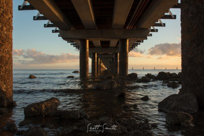 Shorncliffe-070-HDR