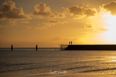 Shorncliffe-085