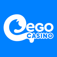 EgoCasino 20 Free Spins no deposit plus 100% welcome bonus