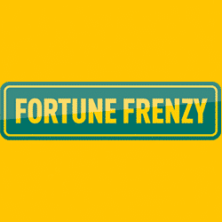 Fortune Frenzy 10 Starburst Slot Free Spins