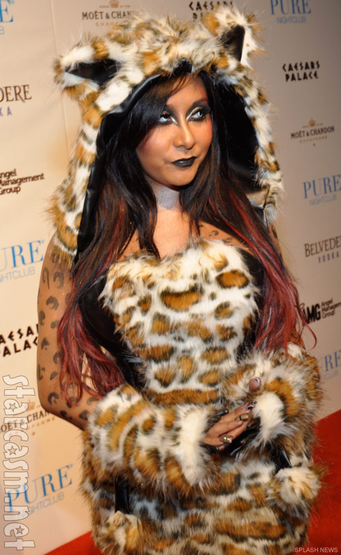 Image result for halloween leopard costume