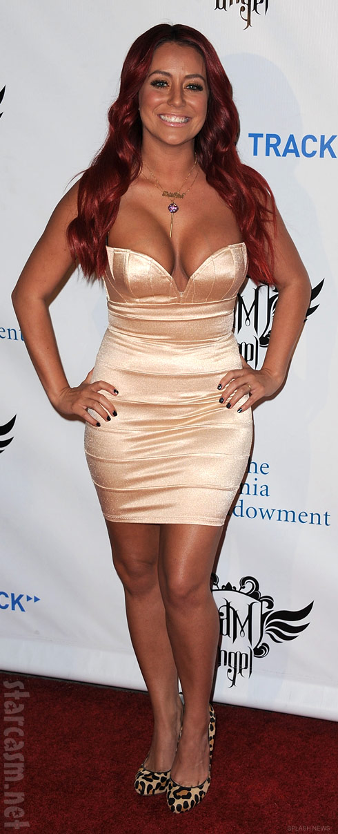 Image Result For Aubrey O Day