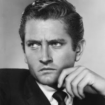 Image result for JOHN DREW BARRYMORE IN NEVER LOVE A STRANGER