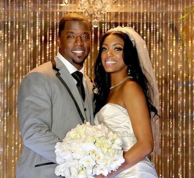 Anderson Kenny Tami Roman Divorce