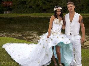 Wedding Tradução Para Portugues 9