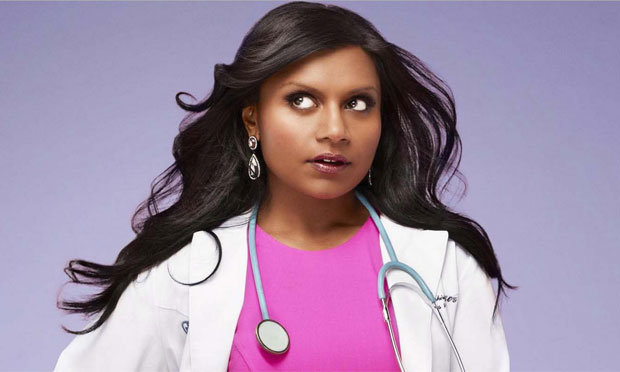 The Mindy Project Canceled: Is Mindy Project Coming Back