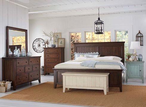Fixer Uppers Joanna Gaines Announces Custom Furniture Line