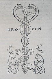 froben