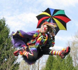 Flying-Clown-for-Photo-gallery-1024x925