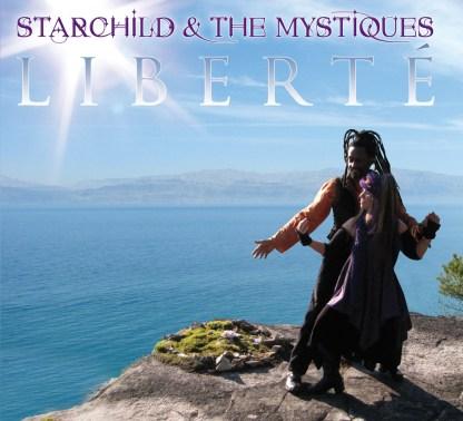 Starchild_Liberte_COVER_1000px