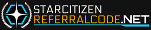 Star Citizen referral code