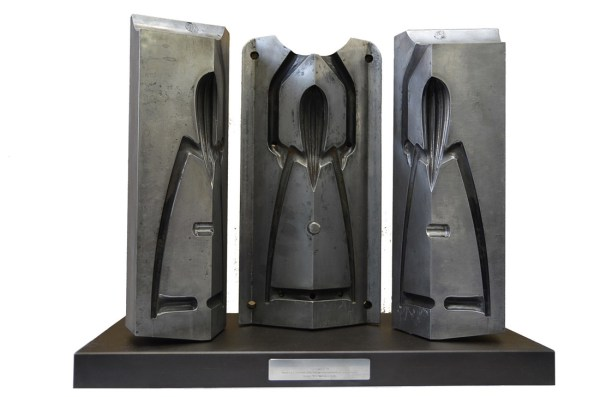 STARCKphan Home A Philippe Starck Fans Visual