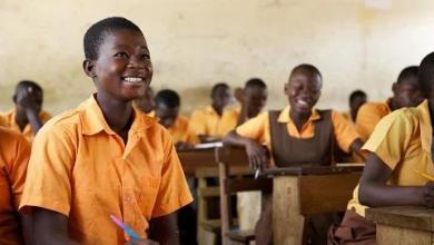 Photo of Good news for all schools and teachers in Ghana