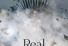Photo of Shatta wale – Real (Prod. By Beatz Vampire)