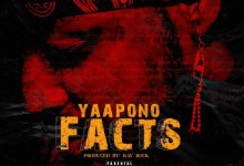 Photo of Yaa Pono – Facts (Prod. By Ray Rock)