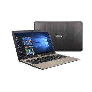 Asus Vivobook X540Y laptop