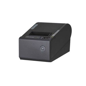 E-POS-TEP-220 Thermal Receipt Printer