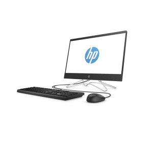 HP 200 G3 All-in-One PC (3VA37EA)
