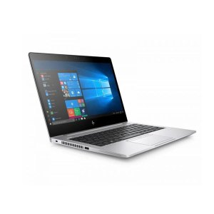 HP EliteBook 830 G5 Notebook PC (i7-8550U,