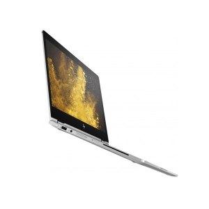 HP EliteBook x360 1030 G2 (i7-7600U, 16GB, 512GB, 13.3inch Touch, 1EM87EA)