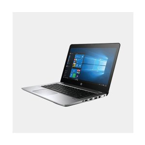HP ProBook 440 G5 Laptop (i7-8550U, 8GB, 1TB, 14inch with 2GB Graphics)