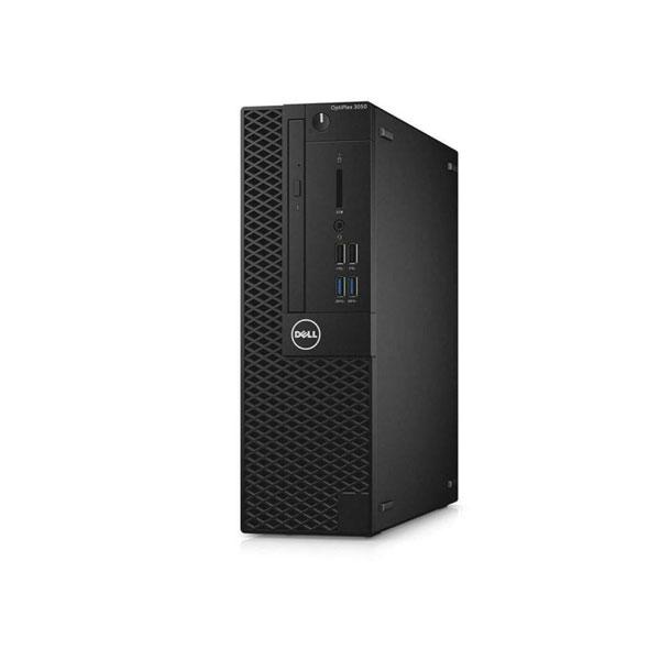 Dell OptiPlex 3050 – MT – Core i5 3.4 GHz