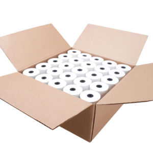 80mmx80mm-thermal-receipt-printer-rolls-for-sale-in-kampalaUganda