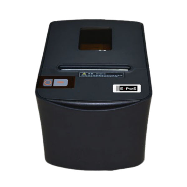 EPOS ECO250 Thermal Receipt Printer