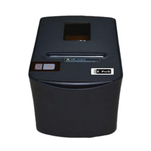 EPOS ECO250 Thermal Receipt Printer