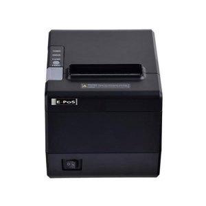EPOS TEP-300-Thermal Receipt Printer with LAN Port Kampala Uganda