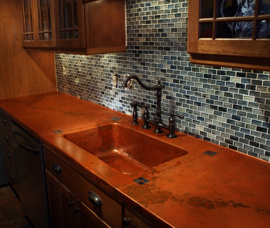 Perfect Kitchen Countertop Choices Homeowner Guide Kitchens In Lincoln