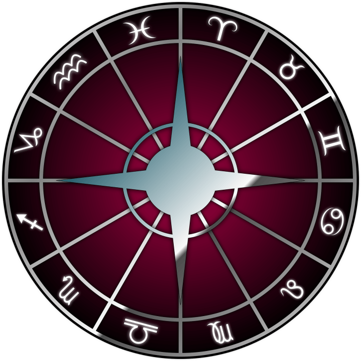 Horoscopes: How To Make Them Work For You. 1