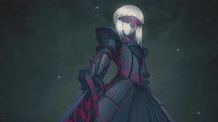 Fate Stay Night Heaven S Feel Ii Lost Butterfly Anime Review 91 100 Star Crossed Anime