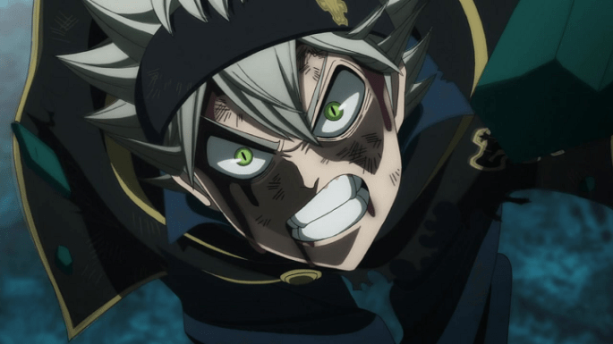 Into Either Of Those Projects I The wizard king julius novachrono was without a doubt the most powerful mage in the current setting of black clover. into either of those projects i