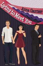 Review: Lying To Meet You