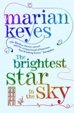 Review: The Brightest Star in the Sky