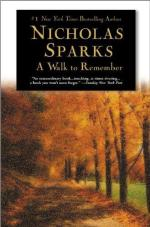 Review: A Walk to Remember