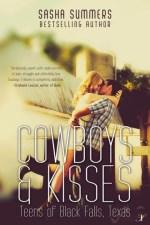 Blog Tour Review: Cowboys and Kisses