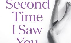 Blog Tour Review: The Second Time I Saw You