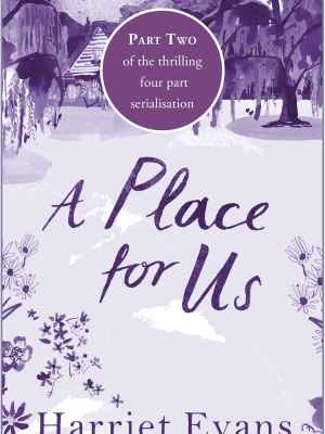 Review: A Place for Us Part 2