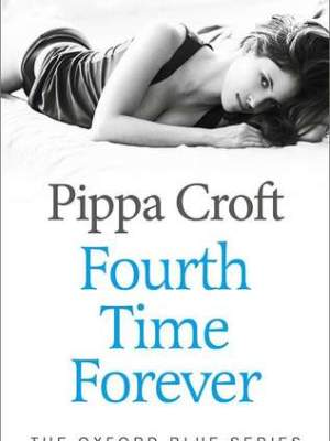 Review: Fourth Time in Forever