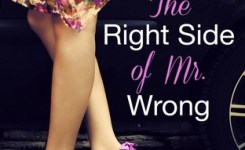 Review: The Right Side of Mr Wrong