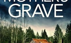 Blog Tour Review: Her Mother's Grave